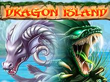 Остров Дракона